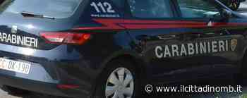 Brugherio: tre denunce per furto su auto, identificati dai prelievi con la carta rubata - Il Cittadino di Monza e Brianza