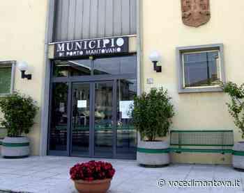 Porto Mantovano - Partito il nuovo servizio infermieristico domiciliare - La Voce di Mantova