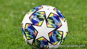 Si ferma la Serie A: retrocesso in B anche il Tavagnacco, promosso il San Marino Academy - TUTTO mercato WEB