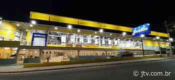 Roldão Atacadista inaugura nova loja na cidade de Valinhos - JTV Online