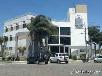 Câmara de Vereadores: servidores públicos de Capivari de Baixo receberam auxílio emergencial indevidamente - Notisul