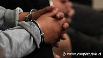 Abogado de Pucón denunció haber sido secuestrado y llevado a un sector rural - Cooperativa.cl