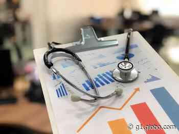 Resultado de processo seletivo para profissionais da saúde é divulgado em Ariquemes, RO - G1