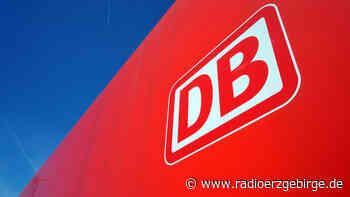 Regionalzüge nach Karlsbad fahren wieder - Radio Erzgebirge