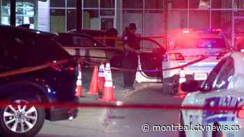 28-year-old in hospital for stab wounds following St-Leonard fight - CTV News Montreal