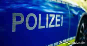 Mutmaßliche Sexualstraftat in Hartheim: DNA-Spur führt zu weiterer möglicher Tat - baden.fm