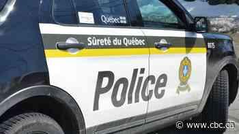 1 dead in crash near Lachute, Que. - CBC.ca
