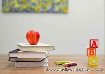 Saskatchewan releases plan for next school semester - My Lloydminster Now