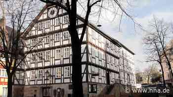 Nun wird's ein Dreikampf um das Bürgermeisteramt von Bad Sooden-Allendorf - HNA.de