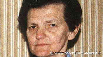 Sarà beata suor Mainetti, assassinata a Chiavenna in rito satanico - TGCOM