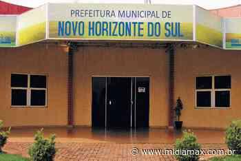 Quem recebeu o auxílio emergencial de R$ 600 em Novo Horizonte do Sul? Confira a lista e ajude a fiscalizar - Jornal Midiamax