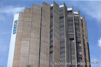 Um novo horizonte - Economia & Negócios Estadão