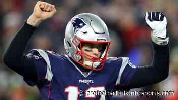 Jason McCourty: Patriots will have to adjust to not having Tom Brady's presence