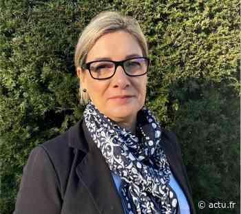 Municipales 2020 à Villefranche-de-Lauragais : Valérie Grafeuille-Roudet répond à Bernard Barjou - actu.fr