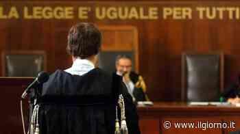 Usmate Velate, avvocato condannato per stalking giudiziario: è il primo caso in Italia - IL GIORNO