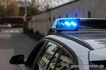 Vermisstensuche beendet: 81-Jährige aus Höchberg wurde gefunden
