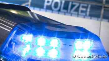 Bad Friedrichshall: 15-Jährige seit mehreren Tagen vermisst - echo24.de