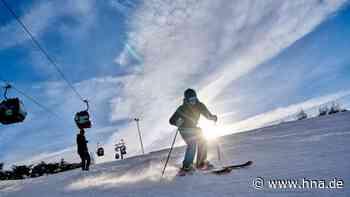 Willingen: Saison im Skigebiet ist gestartet - HNA.de