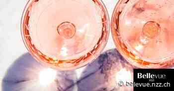 Rosé-Weine unter 20 Franken: die Tipps von Peter Keller - NZZ Bellevue