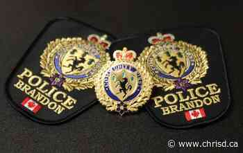 Police Watchdog Investigating Arrests in Brandon, Portage la Prairie - ChrisD.ca