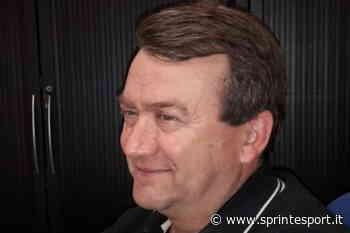 I dubbi del Rozzano riguardo i criteri di promozione | Sprint e Sport - Sprint e Sport