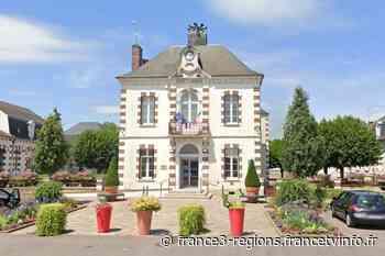 Résultats des municipales à Migennes : le maire LR sortant François Boucher réélu au premier tour - France 3 Régions