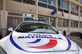 Chaville : un trafic de drogue démantelé dans la cité du Gros-Chêne - Le Parisien