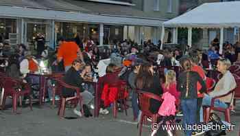 Saint-Girons. Une petite fête de la musique cette année - LaDepeche.fr