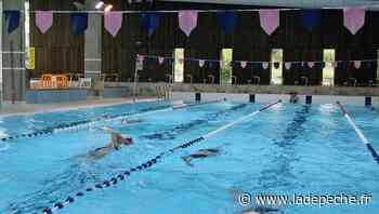 Saint-Girons. Les premiers nageurs sont revenus - ladepeche.fr