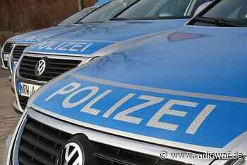 Polizei hilft bei Überprüfung der Quarantäne-Auflagen in Ennigerloh, Oelde und Wadersloh - Radio WAF