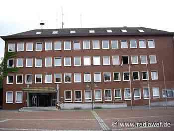 Ennigerloh stellt Tönnies-Mitarbeiter unter Quarantäne - Radio WAF