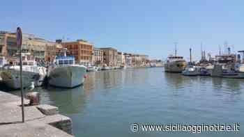 Parte Ecomarinvest, le comunità tunisine residenti a Mazara del Vallo e Mahdia unite per valorizzare le eccellenze locali - Sicilia Oggi Notizie