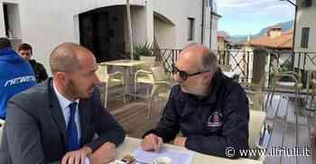 La Regione finanzierà i lavori al centro disabili di Gemona - Il Friuli