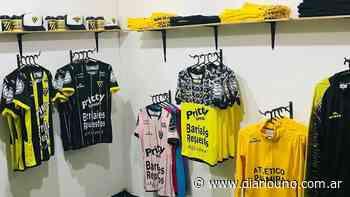 Palmira ya tiene su esperada tienda oficial - Diario Uno