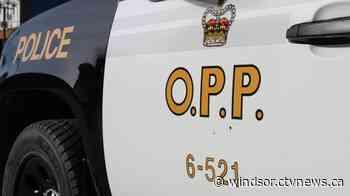 Cocaine and opioids seized in Kingsville drug bust - CTV News Windsor