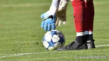 Linke aus Mönchengladbach: Union Nettetal holt das nächste Torwarttalent - kicker - kicker