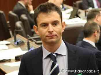 """Bareggio: Cecchetti (Lega) sul post facebook di Lorenzo Zanzottera: """"Si sciacqui la bocca prima di parlare di Salvini"""" - Ticino Notizie"""