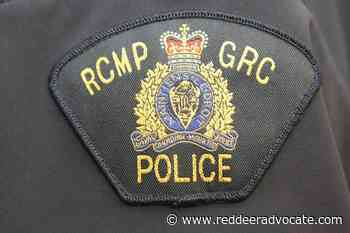 Alberta RCMP charge four with first-degree murder in death of Athabasca woman - Red Deer Advocate