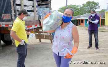 Arbeláez, otro municipio de Cundinamarca con problemas en contratos del Covid 19 - La FM
