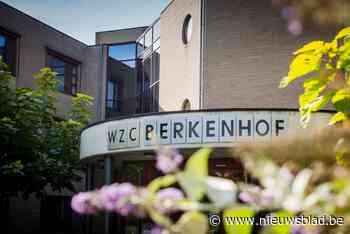 """Heist-op-den-Berg en Hulshout bundelen krachten: """"Verouderde rusthuizen klaarmaken voor toekomst"""" - Het Nieuwsblad"""