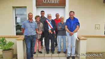 Marseillan. Michel Raffin réélu pour un 4e mandat - ladepeche.fr