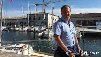 Le maire de Marseillan et un proche ont été placés en garde à vue - Midi Libre