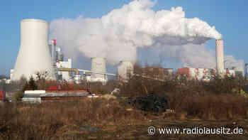 Warnung vor Tagebau-Erweiterung bei Zittau - Radio Lausitz