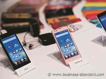 Xiaomi a more Indian smartphone brand than any other, says India head - Business Standard