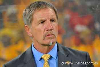 Indian Super League : Odisha FC appoint Stuart Baxter as new head coach for upcoming ISL - InsideSport