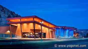 Oregon: Indian Head Casino set to reopen Thursday - Yogonet International