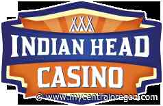 Indian Head Casino to reopen this Thursday, June 18 - myCentralOregon.com