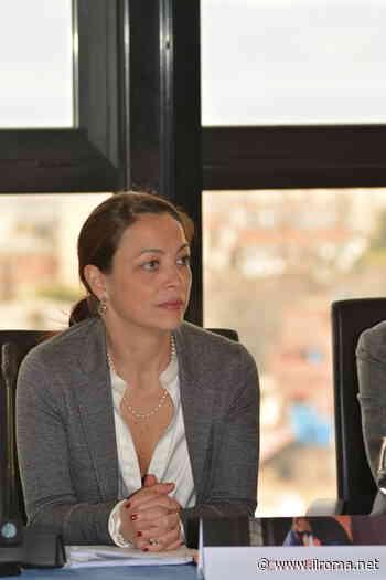 """Domani a """"Spring in Naples"""" focus sulla fiscalità internazionale - ROMA on line"""