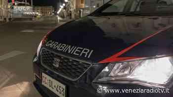 Eroina, Cocaina e Marijuana in casa: tre denunciati a Favaro Veneto - Televenezia