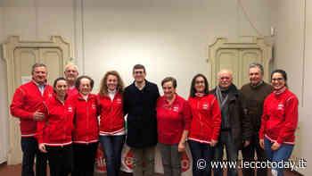 Rinnovato il direttivo dell'Aido di Olginate e Valgreghentino, Ramona Scarpino presidente - LeccoToday
